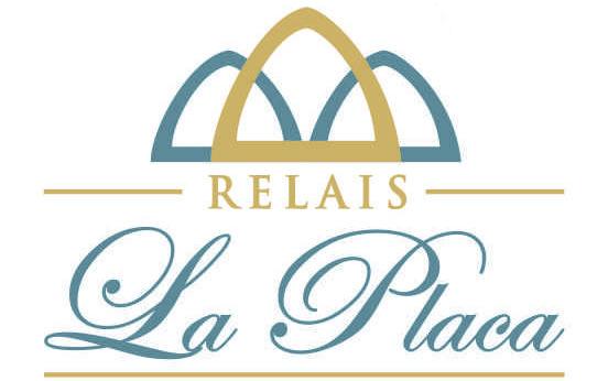 Relais La Placa